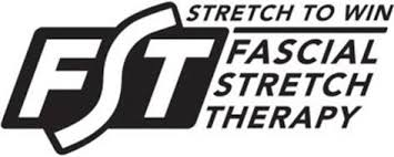 Fascial Stretch Therapy, fst