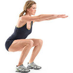 Functional Exercises Flexibility, Stability and Performance